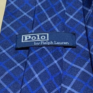 Polo by Ralph Lauren Ties (2)